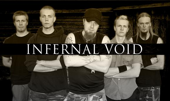 infernalvoid